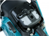 Pilarka spalinowa Makita EA4300F38C 325 1,3mm
