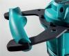 Mieszarka ręczna Collomix Xo 1 R HF + 2x mieszadło WK 120 CX25100