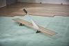 Gilotyna do cięcia paneli laminowanych WOLFCRAFT LC 600 6937000