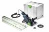 System cięcia z osprzętem diamentowym Festool DSC-AG 125 Plus-FS 768993