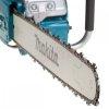 Spalinowa pilarka łańcuchowa Makita EA7900P60E-PM 5,9 KM Profesional