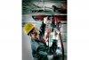Młotowiertarka akumulatorowa Metabo KHA 18 LTX 5,2Ah 18V  600210650