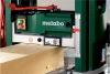 Metabo Grubościówka strugarka DH 330 1,8kW