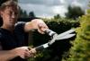Dźwigniowe nożyce do żywopłotu Fiskars PowerGear HS92 1001563