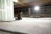 Lampa robocza Festool DUO-Set 574653