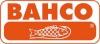 Torba narzędziowa BAHCO 18