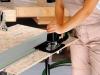 Wyrzynarka Festool TRION PS 300 EQ-Plus 576041