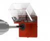 Zestaw Easy Gres z wiertłem Ø 12 mm  RUBI Wiercenie na mokro (4926)