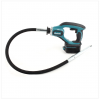 Akumulatorowy zagęszczacz do betonu Makita DVR450RME 2x4.0Ah 18V