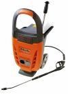 Myjka wysokociśnieniowa Oleo Mac PW 175C mosiężna pompa 150 bar
