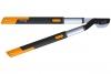 Sekator nożycowy Fiskars L86 SmartFit 1013564