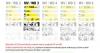 KARCHER Odkurzacz WD3 MV3 1.629-801