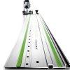 Szyna prowadząca Festool FS 1400/2-LR 32 496939