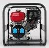 HONDA EC3600 Agregat prądotwórczy 3,6kW 58kg 97dB(A)