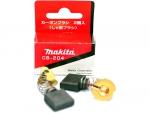 Szczotki węglowe Makita CB-204 GA9020R GA7020