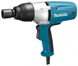 Klucz udarowy Makita TW0350 400W