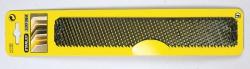 Wkład zapasowy ostrze standard Stanley SURFORM 5-21-293