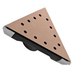 Głowica trójkątna do FLEX GE7 MH-T 290x290 457191