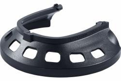 Protektor Festool PR ETS-R 125 201690
