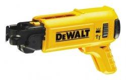 Magazynek do wkrętów taśmowanych DeWALT DCF6201