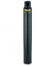Uniwersalna diamentowa korona rdzeniowa REMS 181060R 132mm