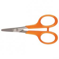Nożyczki do paznokci Fiskars 10 cm 1003028
