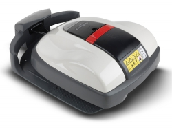 Kosiarka robot do trawy Honda Miimo HRM310