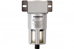 Filtr sprężonego powietrza Metabo F-180 (0901063818)