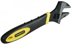 Klucz nastawny Stanley MAXSTEEL 0-90-948 200mm