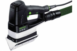 Szlifierka linearna Festool Duplex LS 130 EQ-Plus 567850