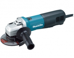 Szlifierka kątowa Makita 9564PZ 1100W 115mm