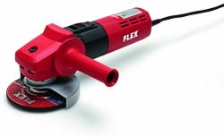 Szlifierka kątowa Flex L 1506 VR 125 1300W 437972