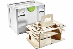 Systainer Festool T-LOC SYS-HWZ 497658