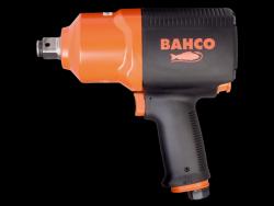 Klucz pneumatyczny udarowy Bahco BPC817 3/4 2034NM