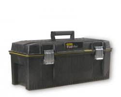 Skrzynka narzędziowa Stanley FATMAX Structural Foam 71cm 93935