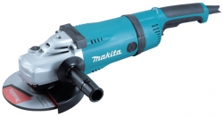 Szlifierka kątowa Makita GA7030R - 180mm 2400W