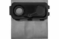 Worek filtrujący Festool Longlife LL-FIS-CT MINI/MIDI-2 204309