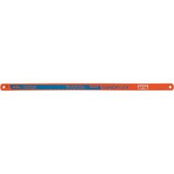 Bahco brzeszczot do piłki ręcznej 300mm sandflex 3906-300-18