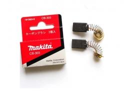 Szczotki węglowe Makita CB-303 9227CB 191963-2