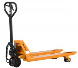 Wózek paletowy PRA 2500/1150 GPT