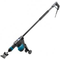 Dłutownica SDS-Plus Makita HK1820L 510W