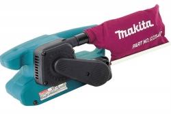 Szlifierka taśmowa Makita 9910