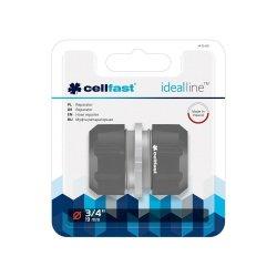 Reparator Cellfast IDEAL 3/4 50-605