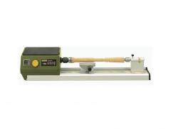 Tokarka do drewna Proxxon MICRO DB 250 27020