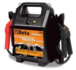 Urządzenie rozruchowe samochodowe 12V BETA 1498/12