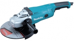 Szlifierka kątowa Makita GA9020RF - 230mm 2200W