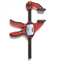 Ścisk stolarski Extra Quick PIHER-90 cm P52690