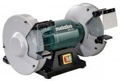 Szlifierka stołowa Metabo DSD 250 900W 619250000