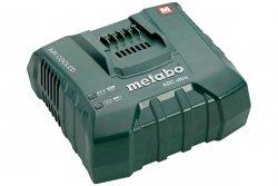 Szybka ładowarka Metabo ASC Ultra 14,4-36 V AIR COOLED 627265000