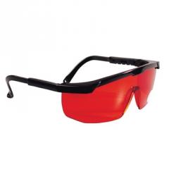 Okulary do odczytu promienia lasera Stanley GL1 1-77-171
